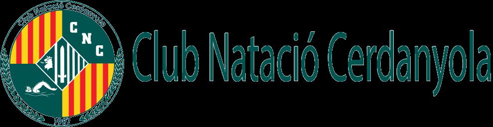 Club Natació Cerdanyola